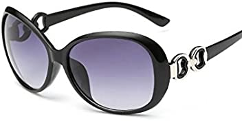 d6be9b1ea Novadab Gorgeous Women's Retro Sunglasses, Sunglasses for Women