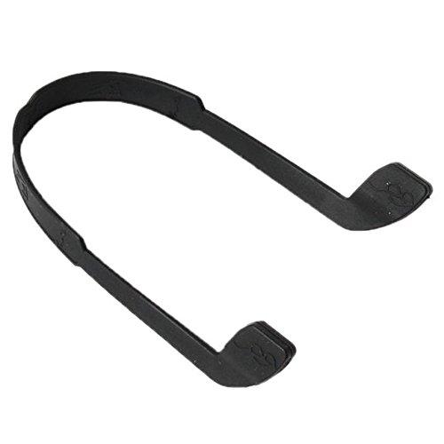 fa265a096f2 GU Angqi Silicone Eyeglasses Straps Glasses Sunglasses Sports Band ...