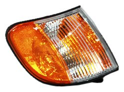 tyc-18-5681-00-kia-sportage-front-passenger-side-replacement-parking-signal-lamp-assembly