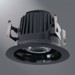 Cooper Lighting 6 Halo Led Module in US - 8