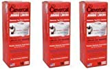 Clevercat Top Entry Litter Box Liners (30 liners)