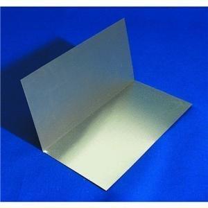amerimax-home-products-68708bx-4x4x8-aluminum-flashing