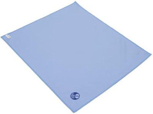 (11個まとめ売り) エツミ ミクロディアエピクロスLL ブルー E-5240