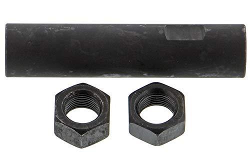 Mevotech GES3368S Tie Rod End Adjusting Sleeve