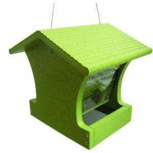 Birds Choice GSHF100 Green Solutions Bird Feeder