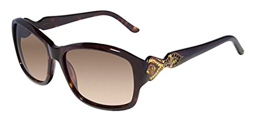 judith-leiber-sunglasses-persia-topaz-jl-1630-02