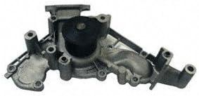 Gates 44085 Standard Engine Water Pump-Water Pump