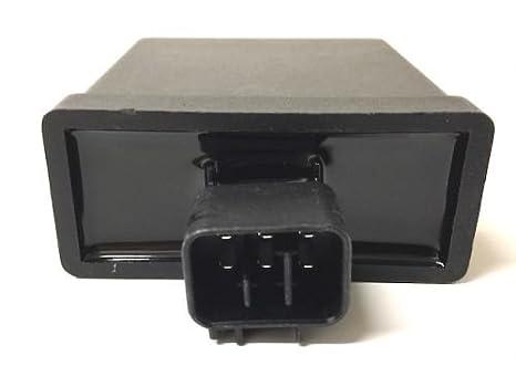 MBK Ovetto 50 YAMAHA Neos 50 CDI Blackbox Steuerung Steuergerät