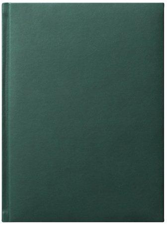 Symphony Journal: Green, Large 10 pcs sku# 1796342MA