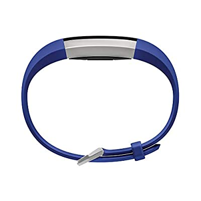 Fitbit Ace, Activity Tracker for Kids 8+