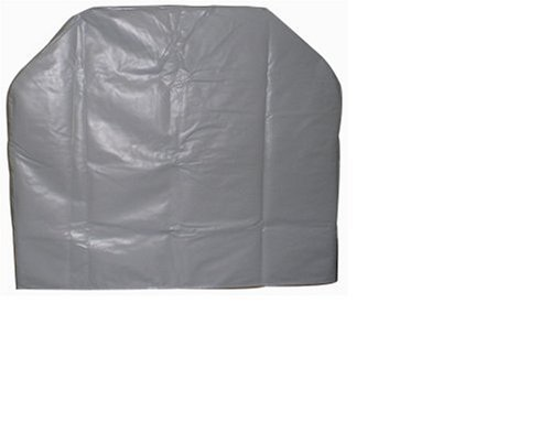 Protective Covers 1190 Grill Cover, Large