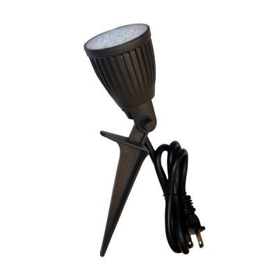 Commercial Electric Led Spike Light