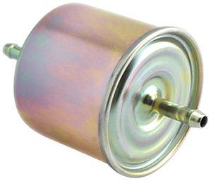 87 nissan d21 fuel injector - 6