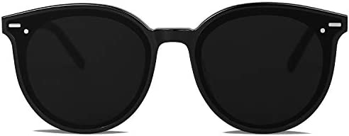 SOJOS Classic Plastic Inspired Sunglasses product image