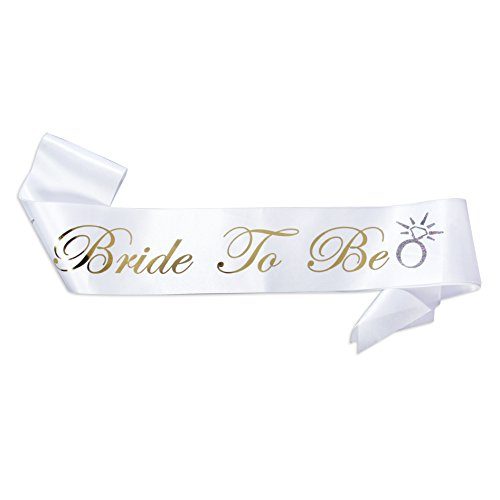 Bachelorette Letter Wedding Decorations Accessory product image