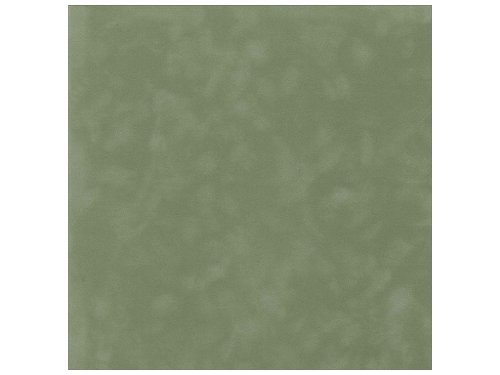 Sew Easy Industries 12-Sheet Velvet Paper, 12 by 12-Inch, Asparagus by Sew Easy Industries