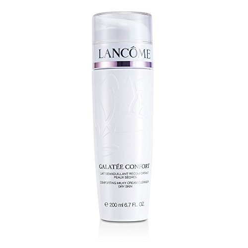 lancome package - 1