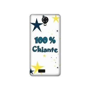 Amazon.com: Case Wiko Harry Humour - 100 chiante B: OBS TELECOM