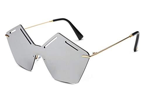 vélo Light lunettes soleil Frame de No de Unisexe protection FlowerKui UV400 de Grey conduite de FTvqwxAfO