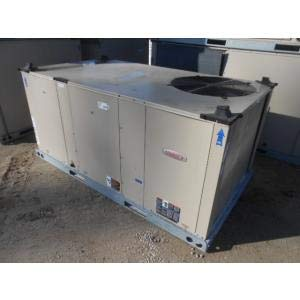 Lennox KCA060S4DN3Y 5 TON Convertible Packaged AIR Conditioning Unit, 13 SEER 208-230/60/3 R410A