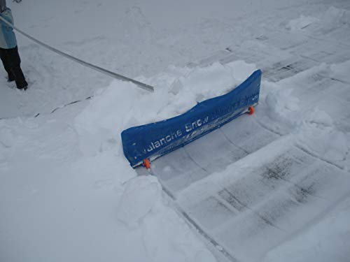Avalanche Snow Rake Deluxe