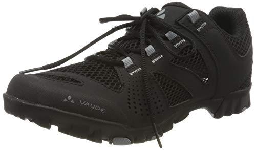 VAUDE Unisex-Erwachsene Tvl Hjul Ventilation Sneaker