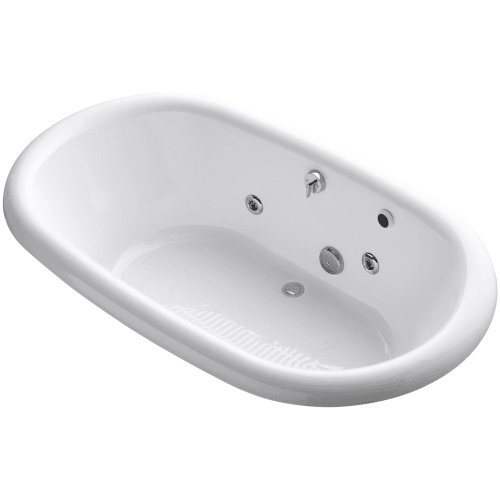 drop in tub a bathroom cabinet for every bathroom buyer s guide for 31058