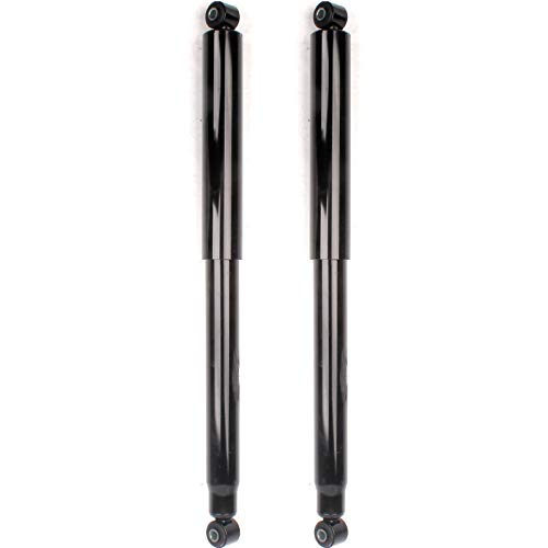 04 ford f150 shocks - 1