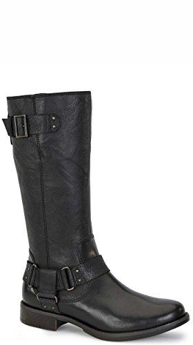 Ugg® Australia Damien Femme Boots Noir
