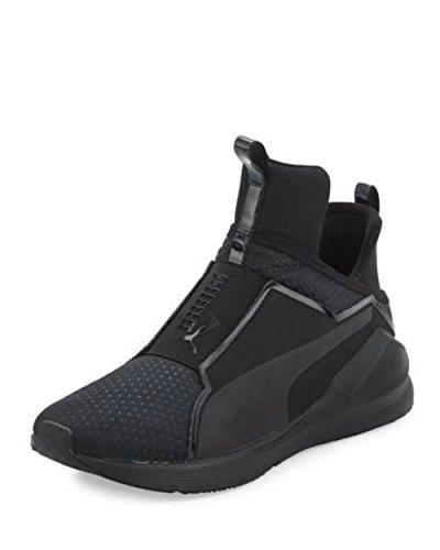 puma-womens-fierce-quilted-cross-trainer-shoe-puma-black-puma-black-7-m-us