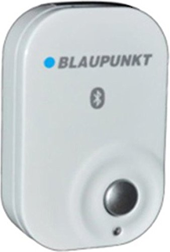 blaupunkt-btup-bluetooth-streaming-dongle-for-capri-200-radios