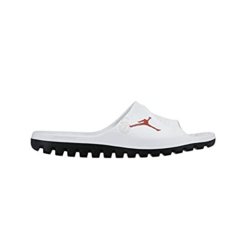67a0d0e2a7afdd high-quality Jordan Super.Fly Team Slide Mens - sylvieschirm.ca