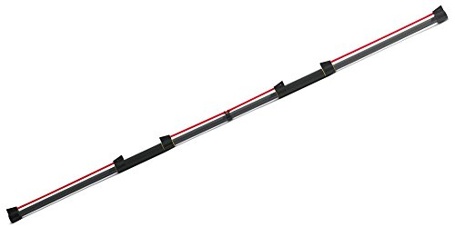 (SKLZ Mobility Bar. Strength, Stability, and Mobility Trainer for Recovery and Injury Prevention)