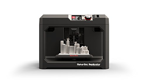 MakerBot-Replicator-Desktop-3D-Printer-5th-Generation-Firmware-Version-17