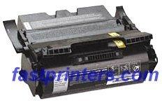 331-9762-MK Dell Maintenance Kit Dell b5460dn b5465dnf Fuser Pickup Sep Transfer