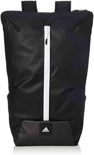 28d1499a9111 Shopping adidas or bago - Backpacks - Luggage   Travel Gear ...