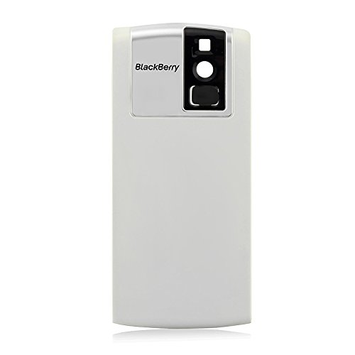 BlackBerry Pearl 8100 Battery Door Cover (Blackberry 8100 Battery Door Cover)