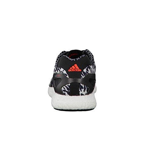 Scarpe nero Bianco Rocket Corsa Climachill Colore Bianco Da Boost Adidas 8tRZw0xx