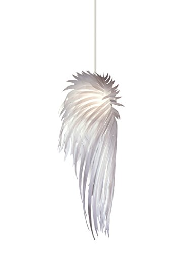 Icarus Light Pendant