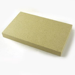 vermiculite-fire-boards-210-x-230-x-25-mm-high-density-by-fireplug