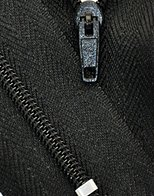 Zipperstop Wholesale YKK® 9