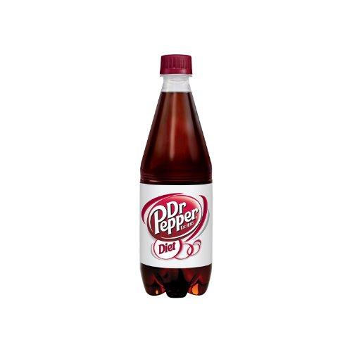 diet-dr-pepper-24-169-oz-btls