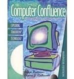 Computer Confluence Business, Beekman, George, 0201428814