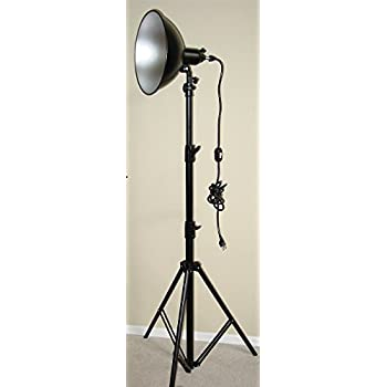 art studio lighting. Art Studio Lamp/Lighting Lighting