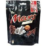 Mars Miniatures 220gms
