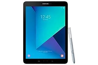 "Samsung Galaxy Tablet S3 9.7"", Silver (SM-T820NZSAXAC) [Canadian Version] (B06XC4597Y) | Amazon Products"