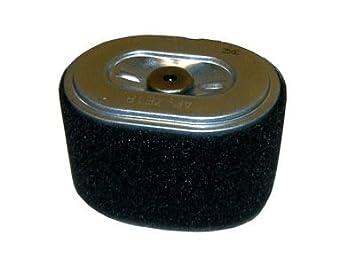 фильтр воздушный honda gx 390