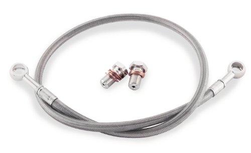 Galfer D36CL Hydraulic Clutch Line (Galfer Hydraulic Clutch)