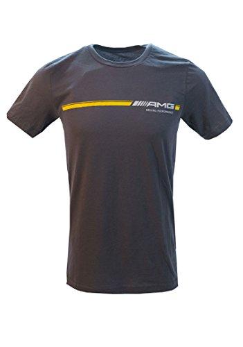 mercedes-benz-mens-amg-driving-performance-stripe-t-shirt