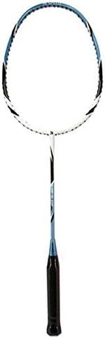 その他メーカー REDSON バドミントンラケット AL250(ガット張り上げ) RB-AL250